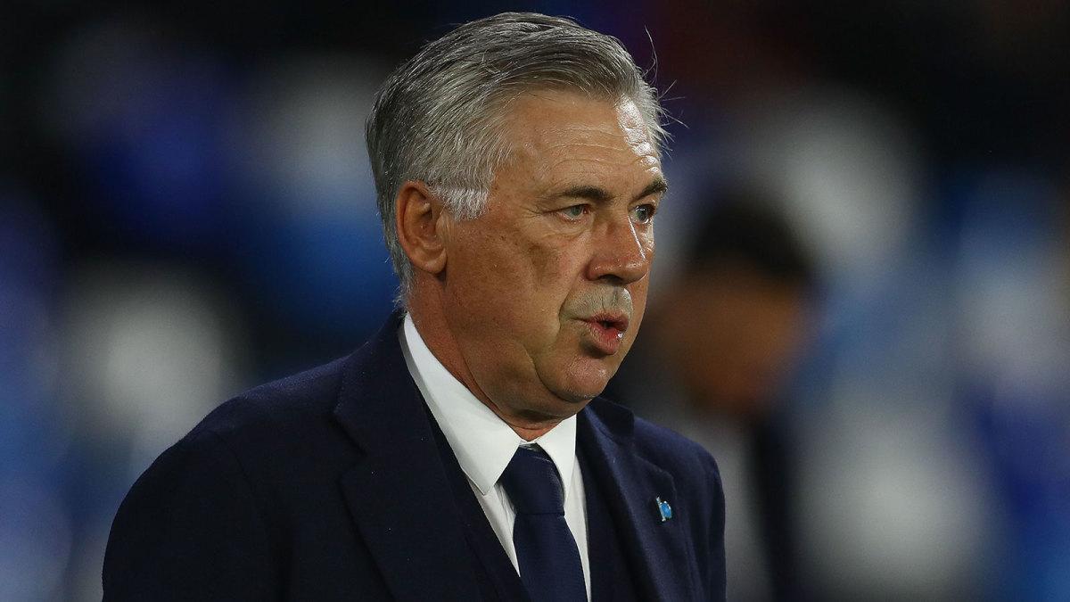 Carlo-Ancelotti-Napoli-Revolt
