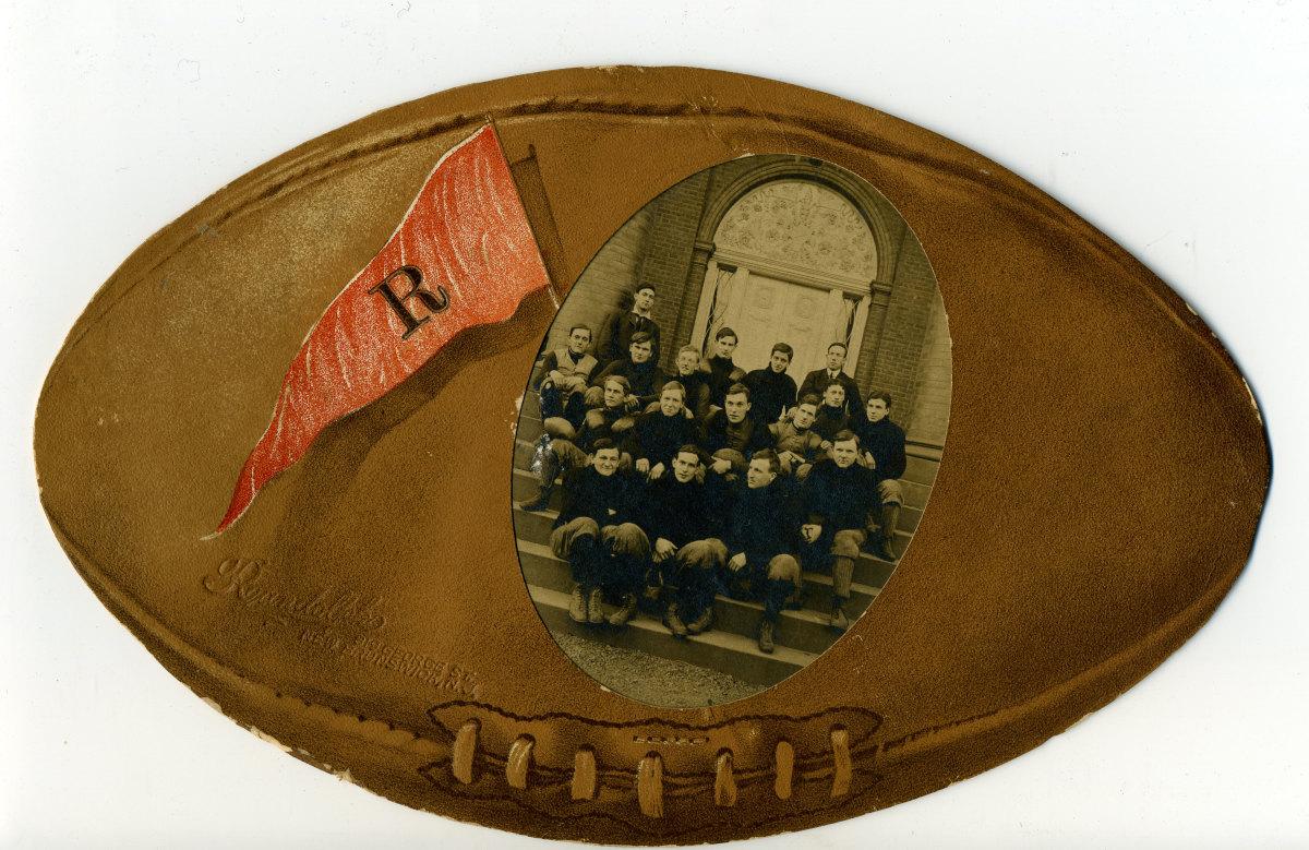 rutgers-football-old