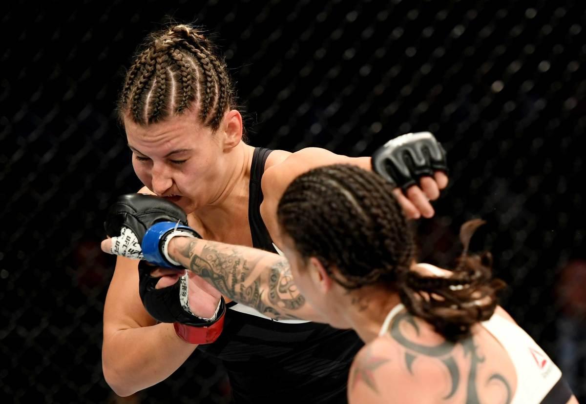 UFC-205-pictures-10.jpg