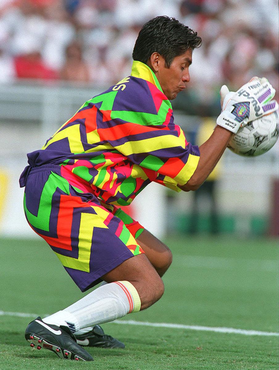 1994-0604-Jorge-Campos.jpg