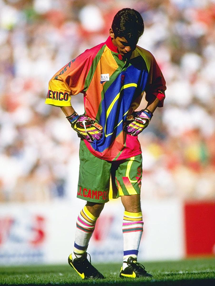 1995-0618-Jorge-Campos.jpg