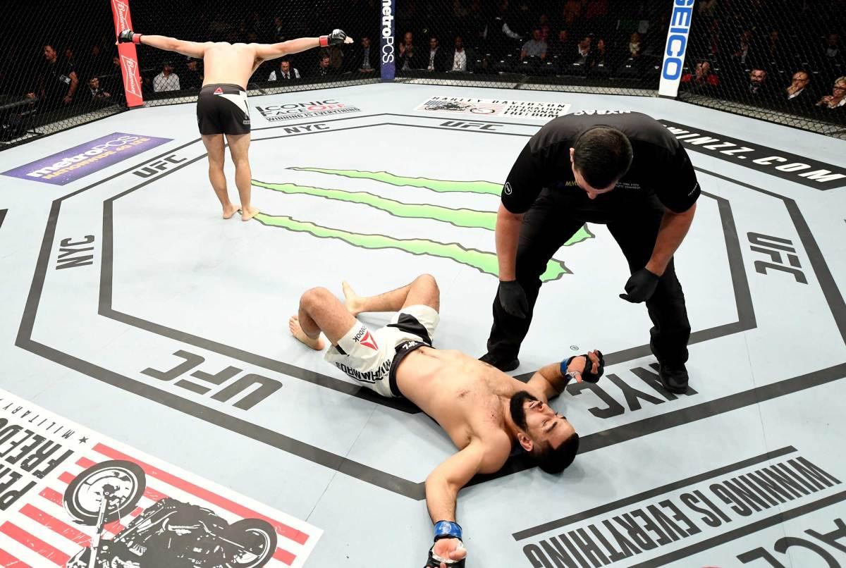 UFC-205-pictures-3.jpg