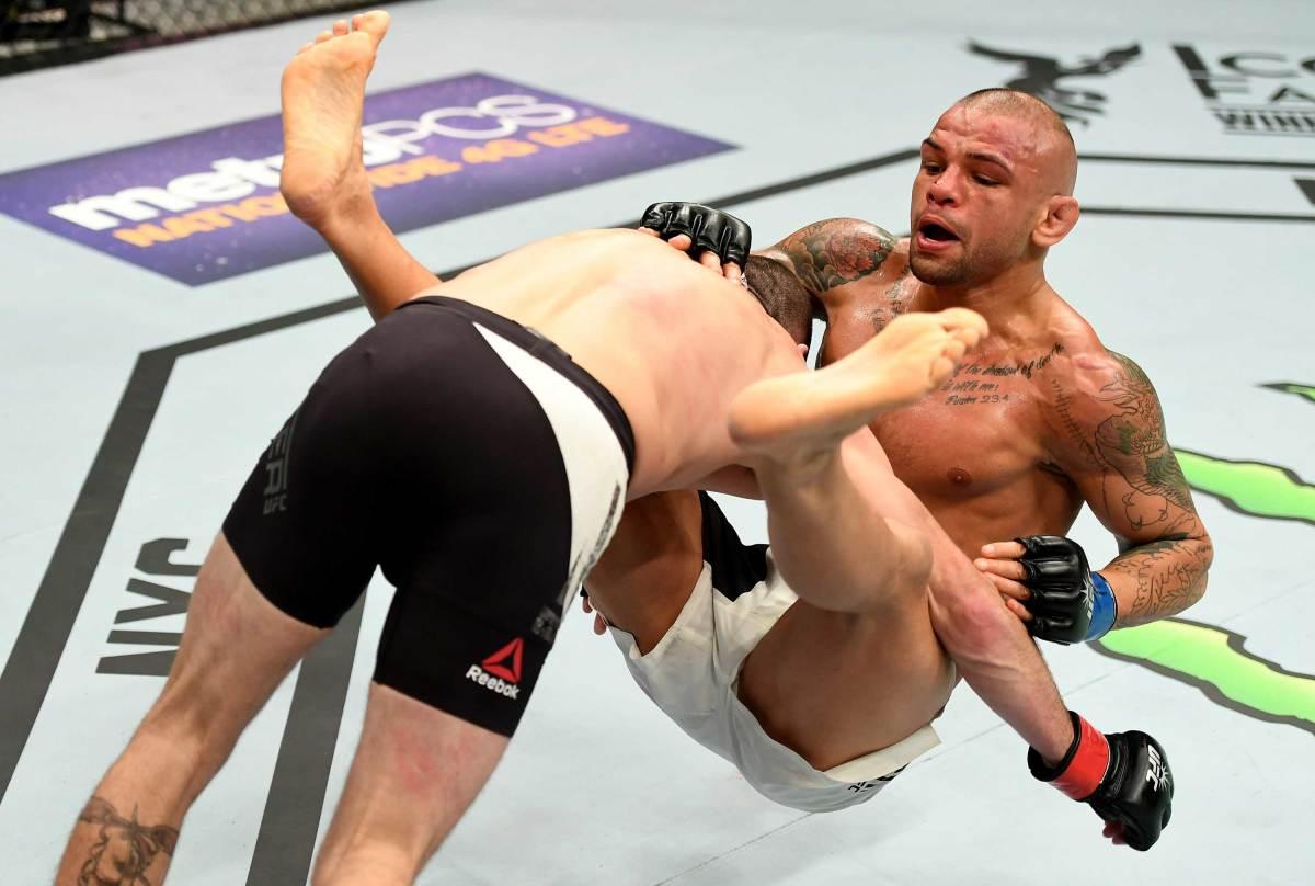 UFC-205-pictures-2.jpg