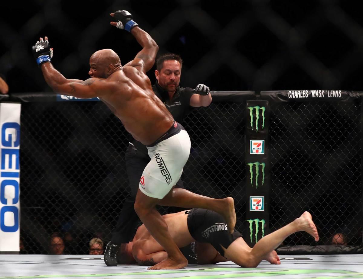 UFC-205-pictures-12.jpg