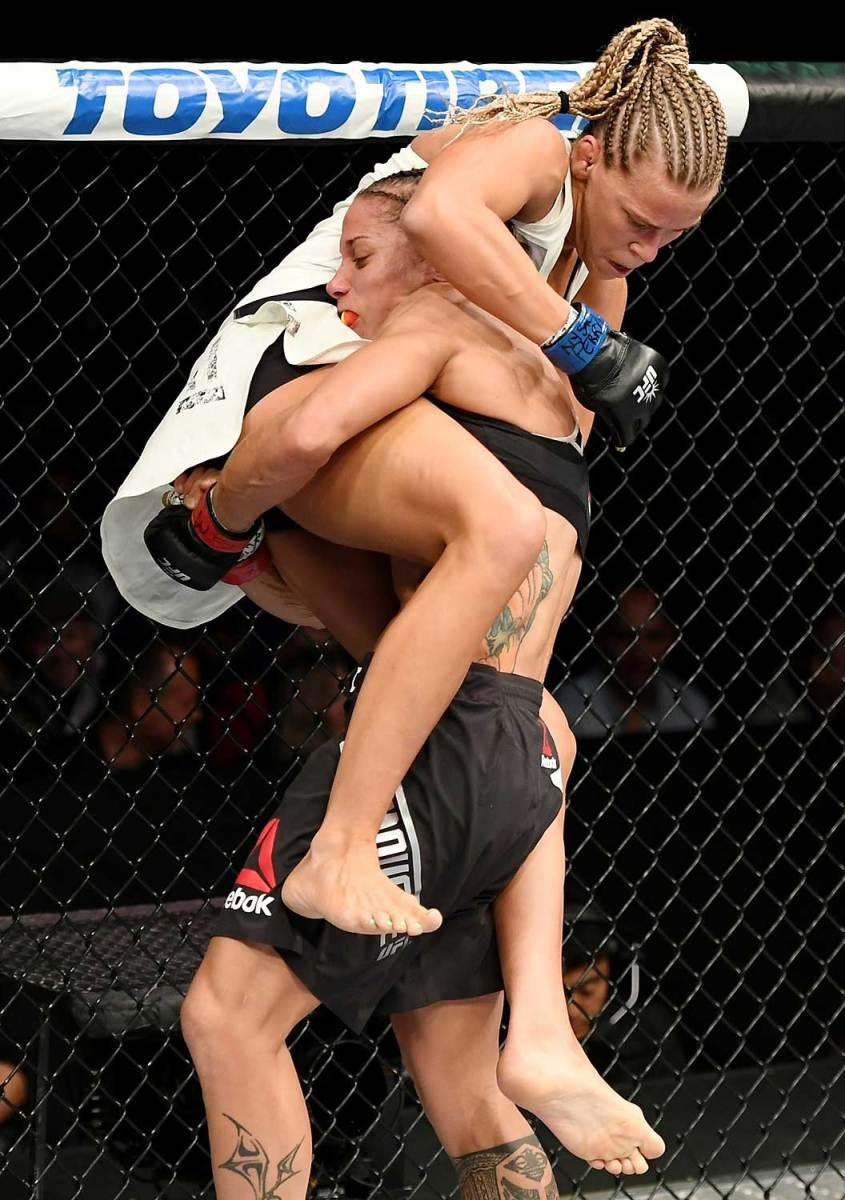 UFC-205-pictures-1.jpg