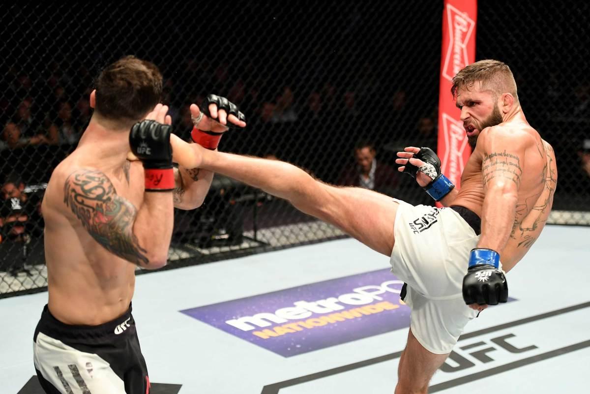 UFC-205-pictures-7.jpg