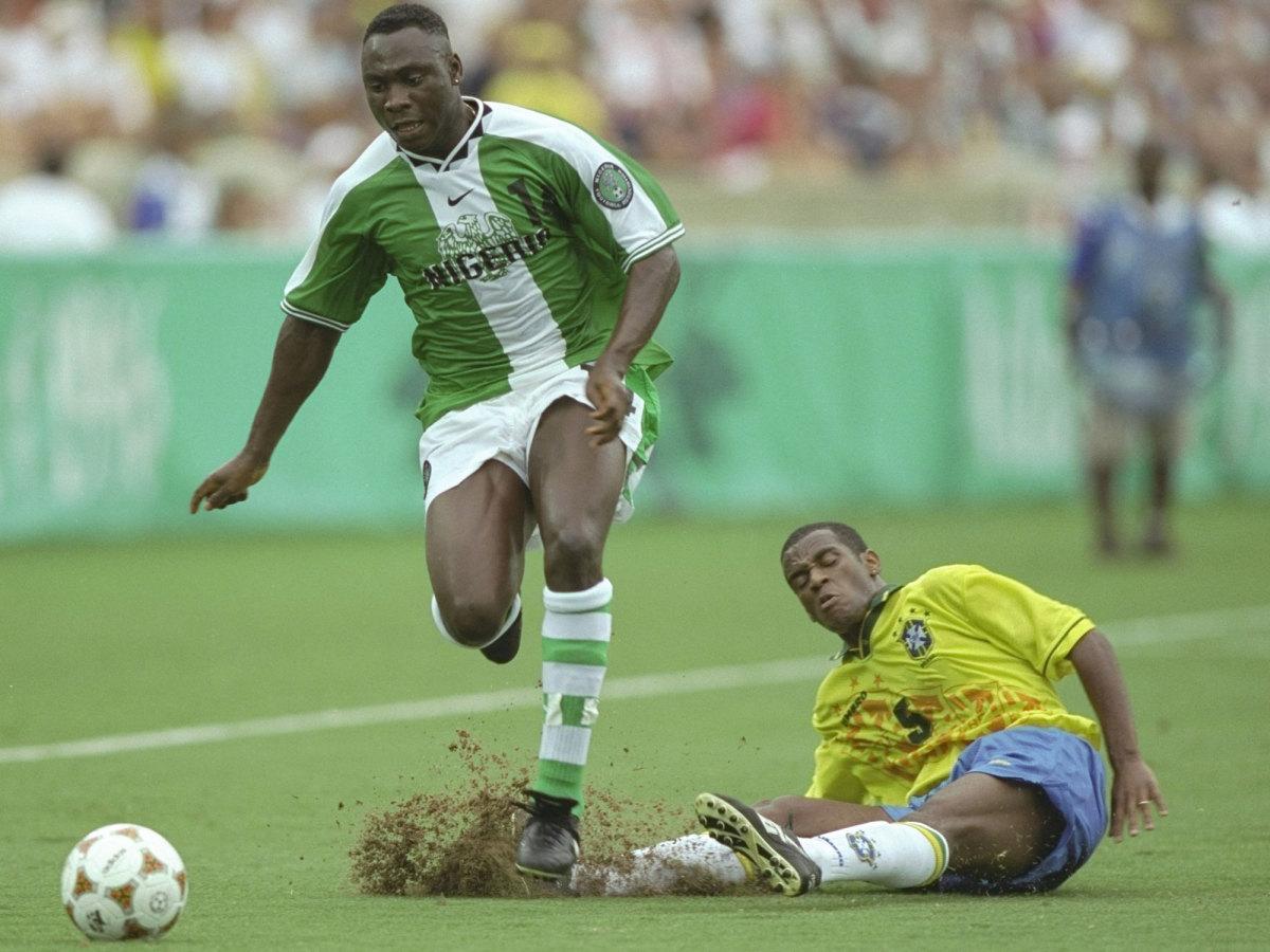 nigeria-brazil-1996-olympics-soccer.jpg