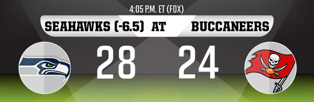 seahawks-bucs-week-12-pick.jpg