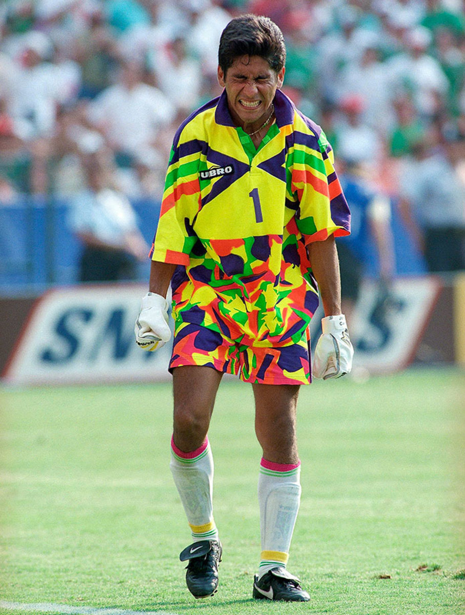 1994-0619-Jorge-Campos.jpg