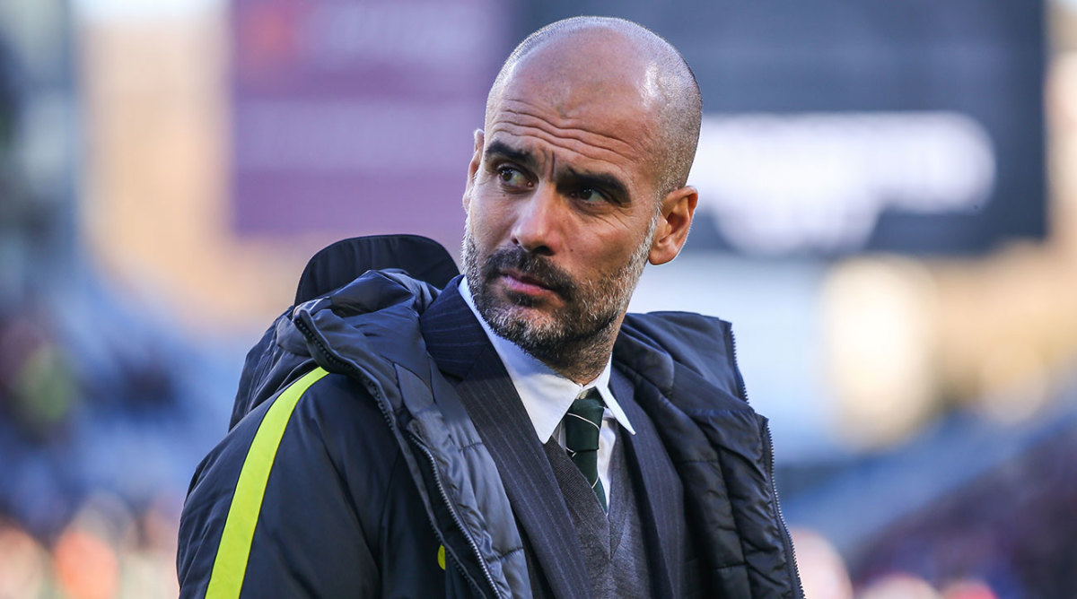 pep-guardiola-manchester-city-1300.jpg