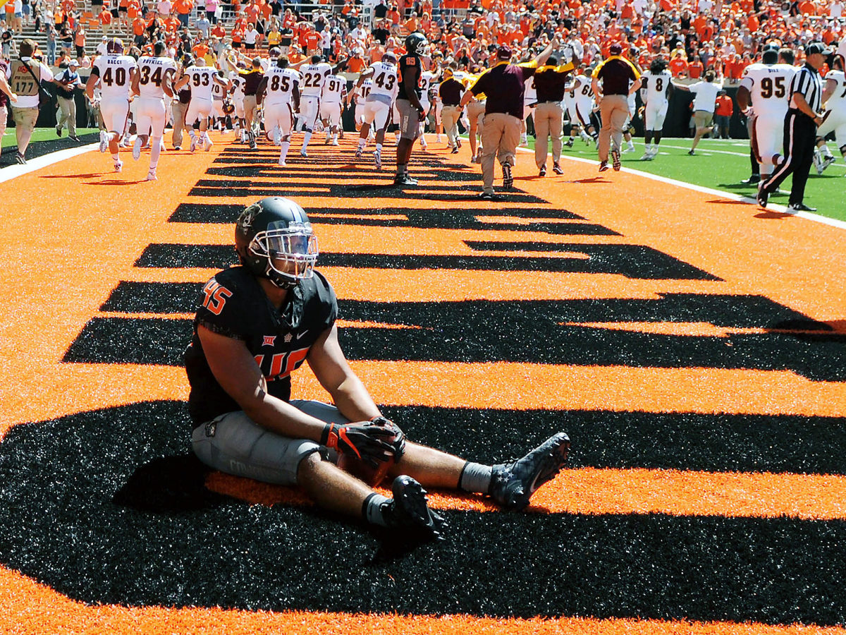 central-michigan-oklahoma-state-football-hail-mary-controversy-inline.jpg