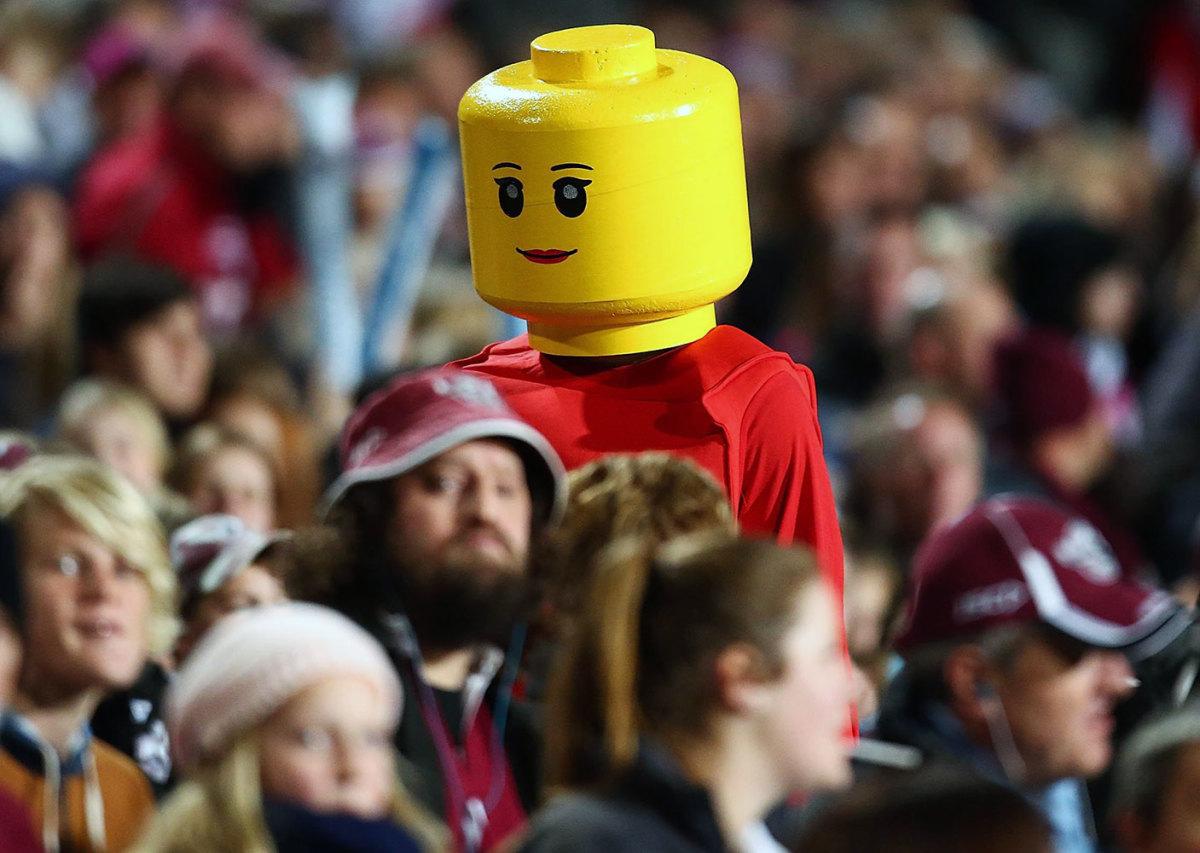 2014-0627-Rugby-LEGO-fan.jpg