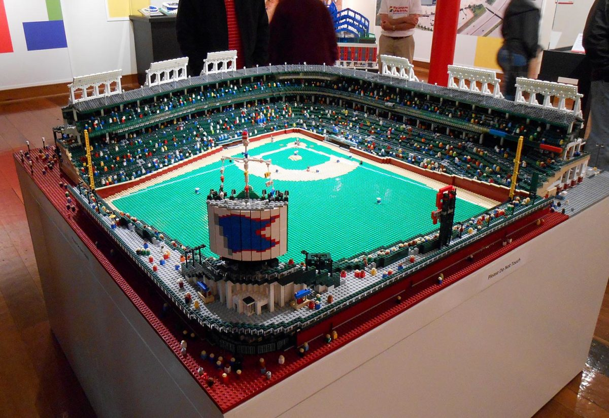 2013-0314-Wrigley-Field-LEGO.jpg