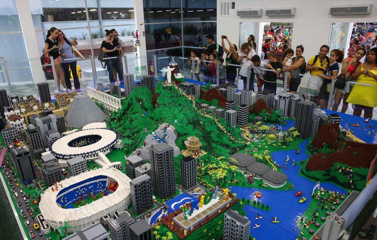 2016-0818-Rio-Olympics-LEGO.jpg