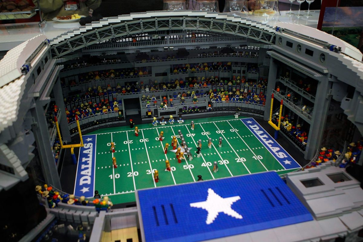 2011-0202-Cowboys-Stadium-LEGO.jpg