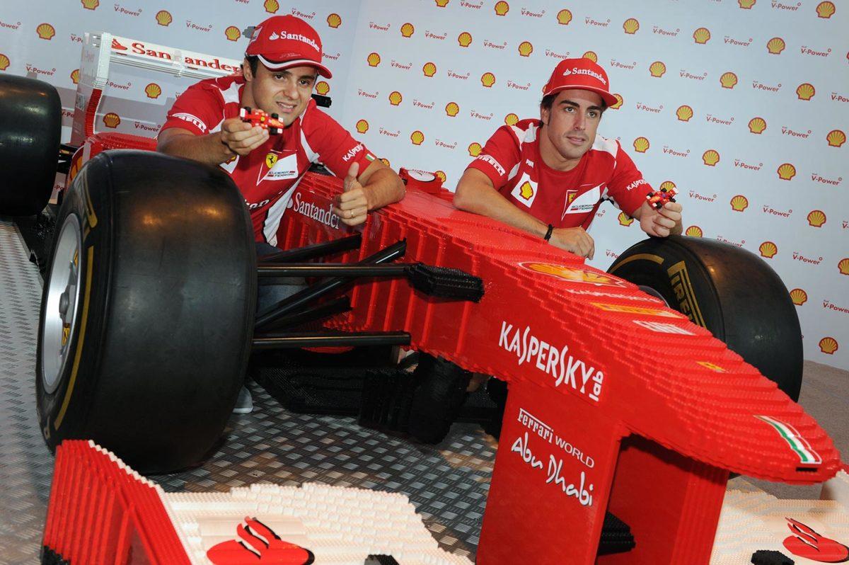 2012-0920-Alonso-Massa-LEGO-car.jpg