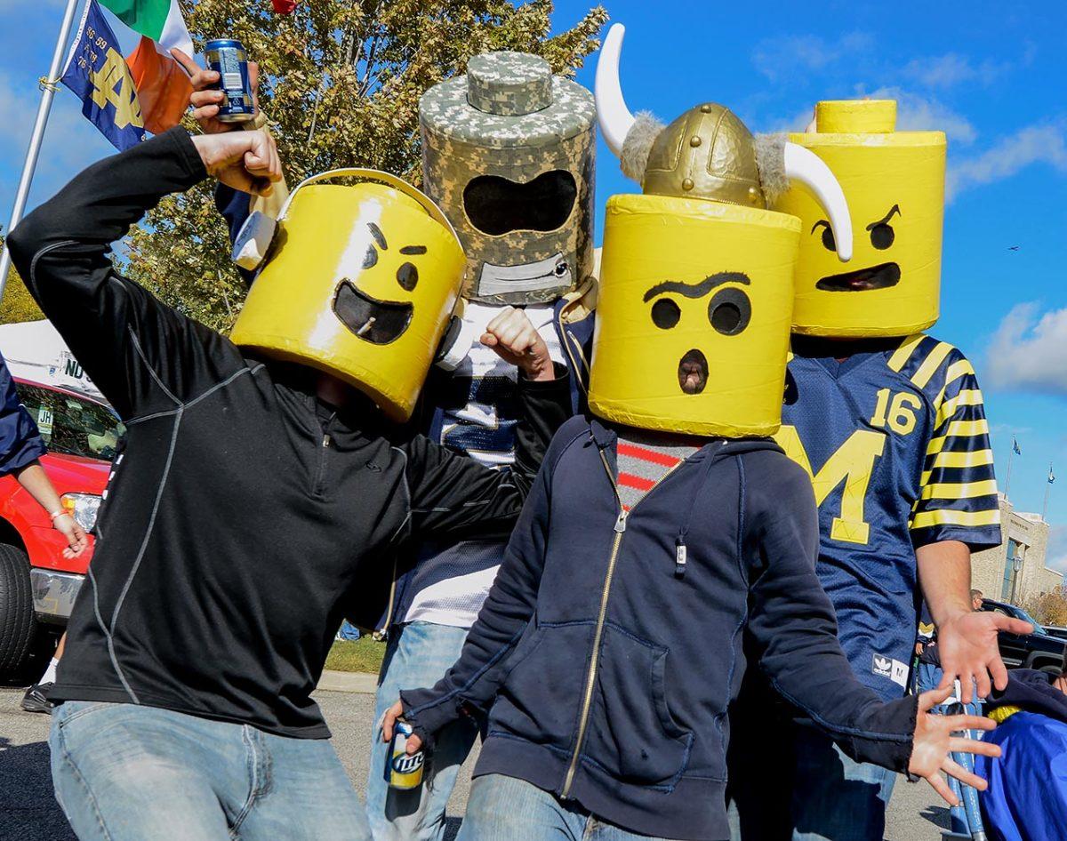 2012-0922-Michigan-fans-LEGO-heads.jpg