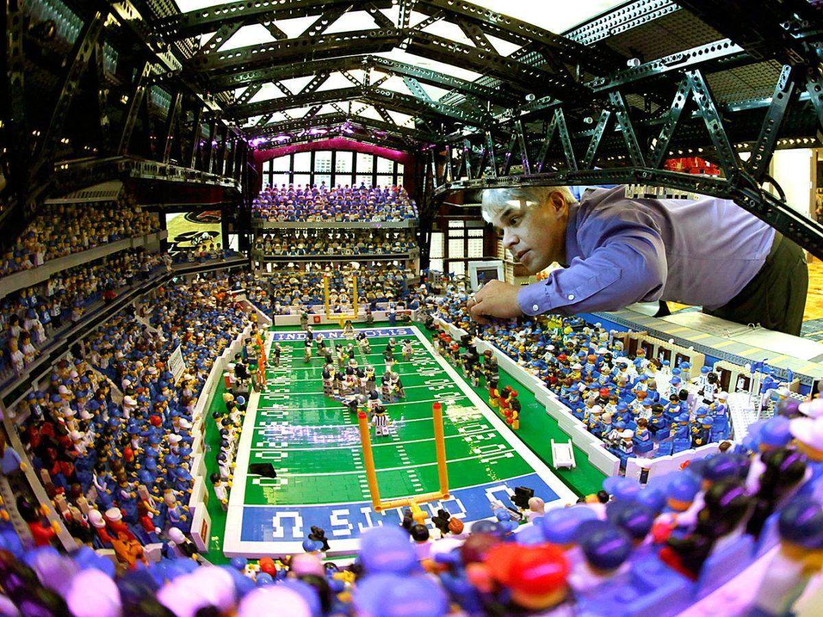 2012-0201-Lucas-Oil-Stadium-LEGO.jpg