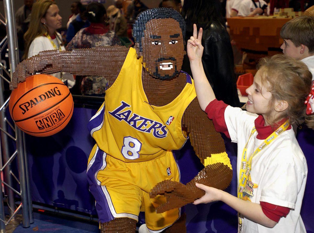 2003-0205-Kobe-Bryant-LEGO.jpg
