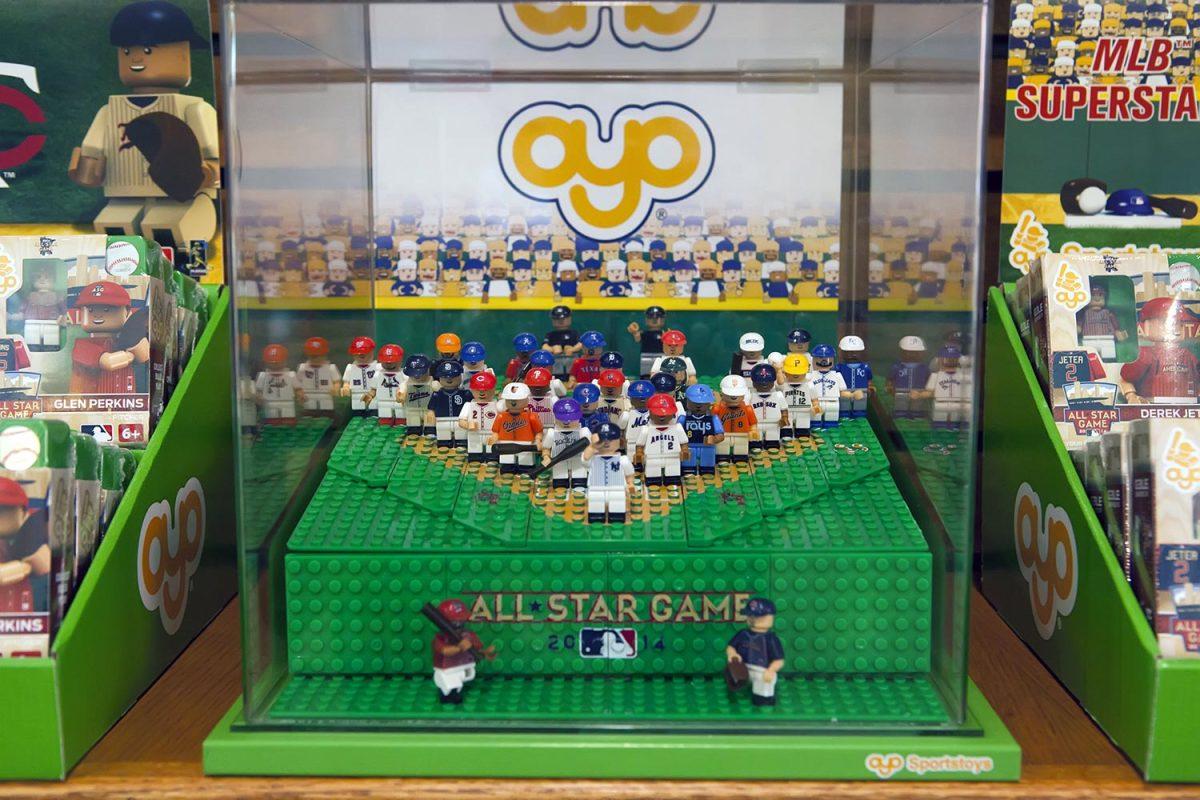 2014-0715-MLB-All-Star-Game-LEGO.jpg