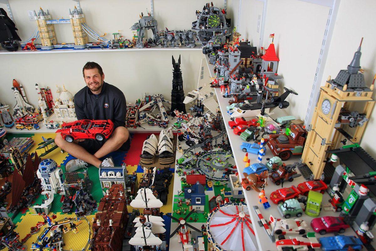 2015-0428-Patrick-Kaleta-LEGO-Collection-X159542_TK1_039.jpg