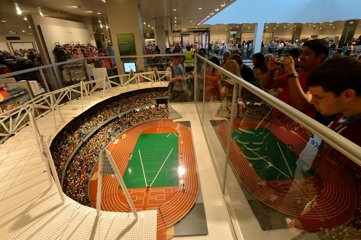 2012-0808-London-Olympic-Stadium-LEGO.jpg