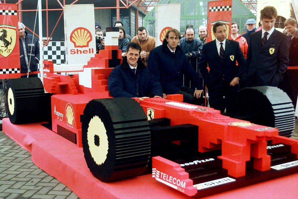 1998-0107-Michael-Schumacher-LEGO-car.jpg