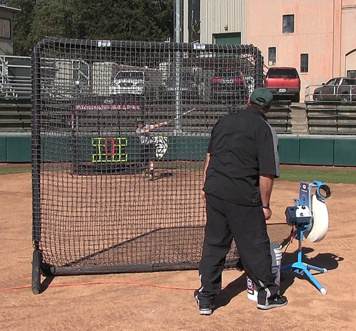 jugs-pitching-machine-action.jpg