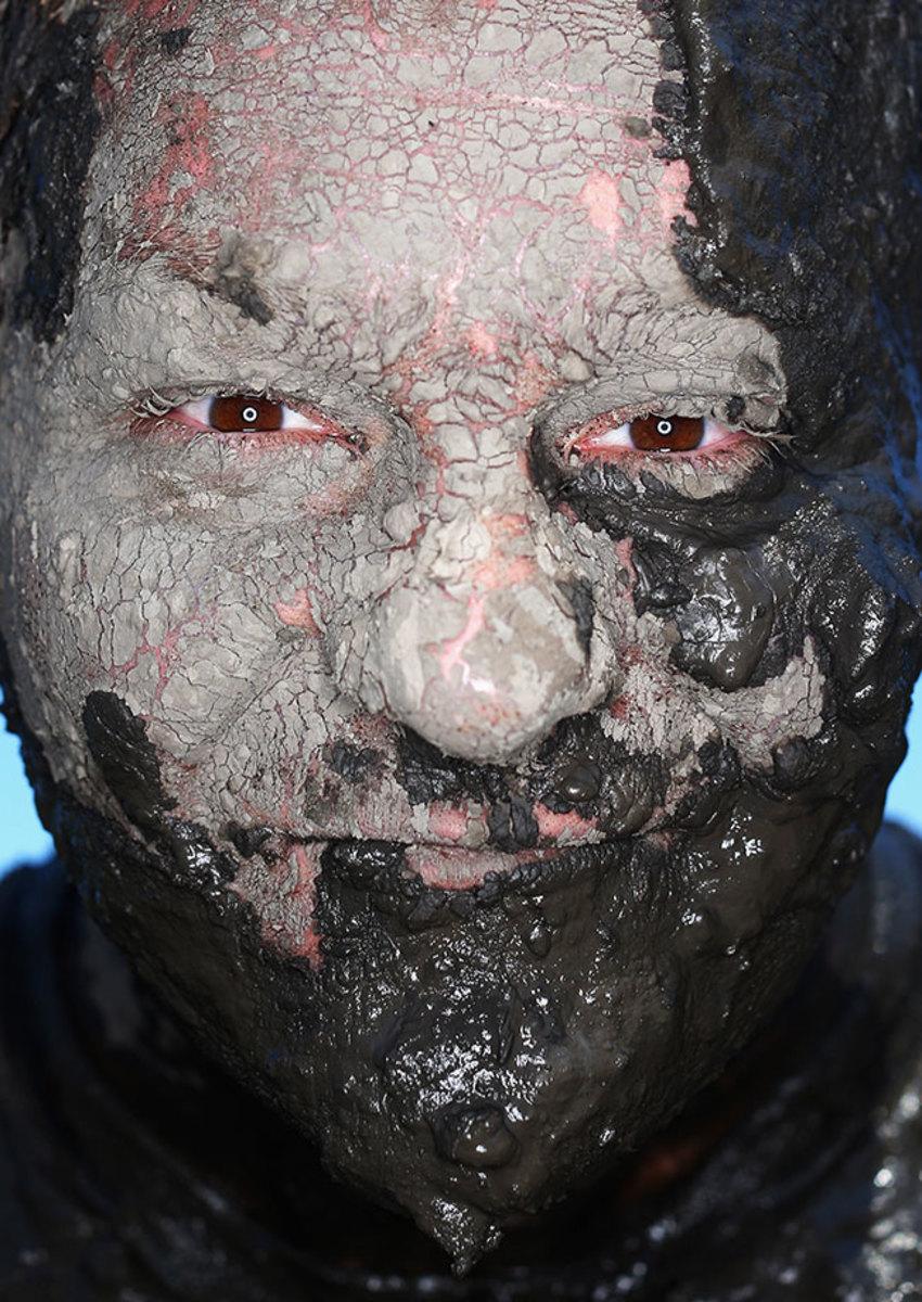 2012-Tough-Mudder-Sydney-WIRE000026515.jpg