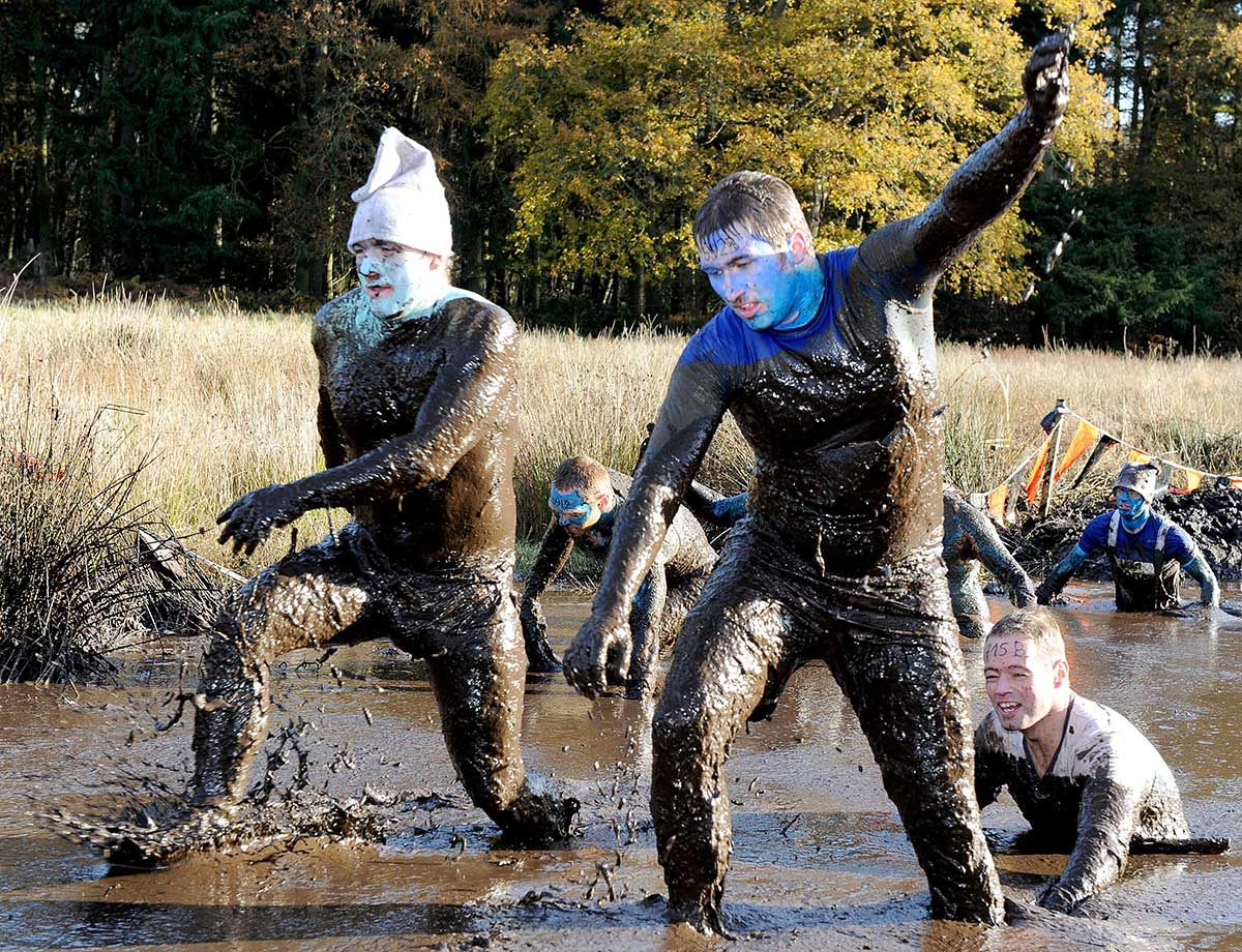 2012-Tough-Mudder-Cheshire-England-GettyImages-156661985_master.jpg