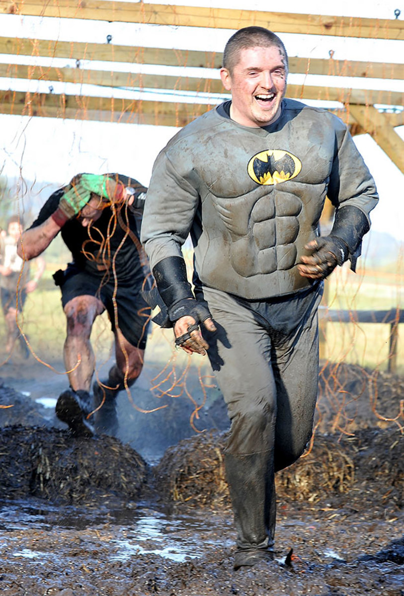 2012-Tough-Mudder-Cheshire-England-GettyImages-156662022_master.jpg