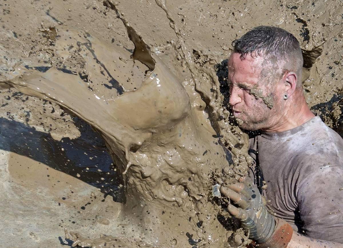 2014-Tough-Mudder-Germany-AP_298441896494.jpg