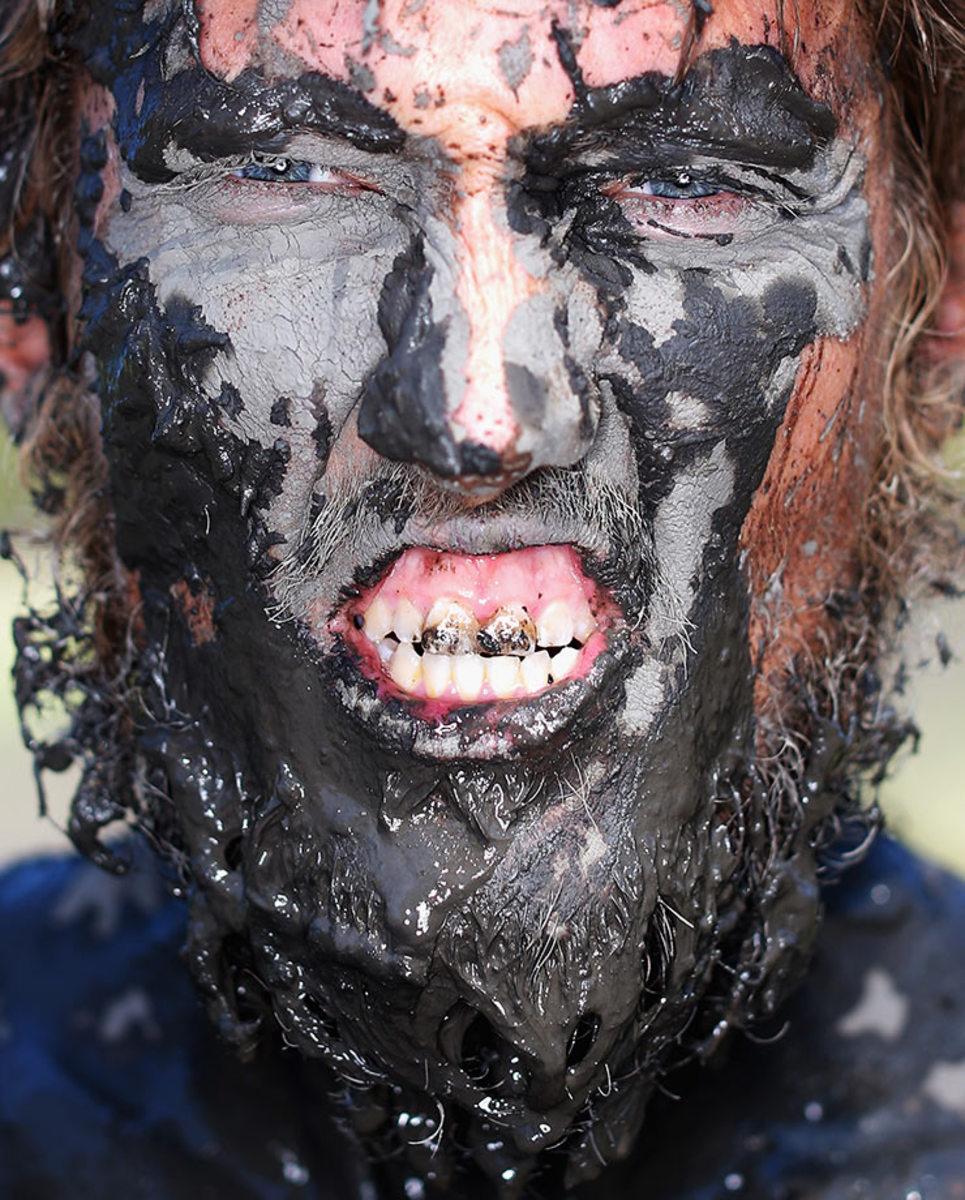 2012-Tough-Mudder-Sydney-WIRE000026514.jpg