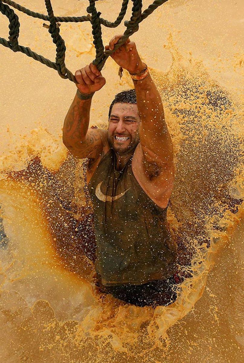 2014-Tough-Mudder-Phillip-Island-Australia-480131193.jpg