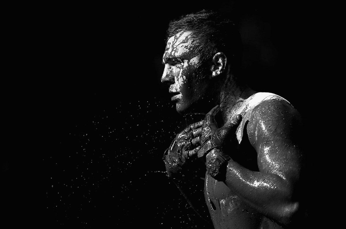 2012-Tough-Mudder-Sydney-WIRE000026900.jpg