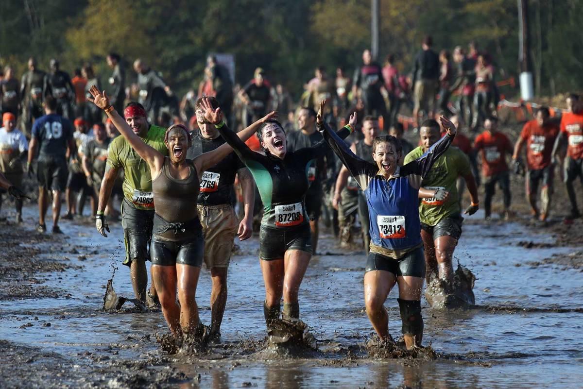 2012-Tough-Mudder-Englishtown-WIRE000026901.jpg