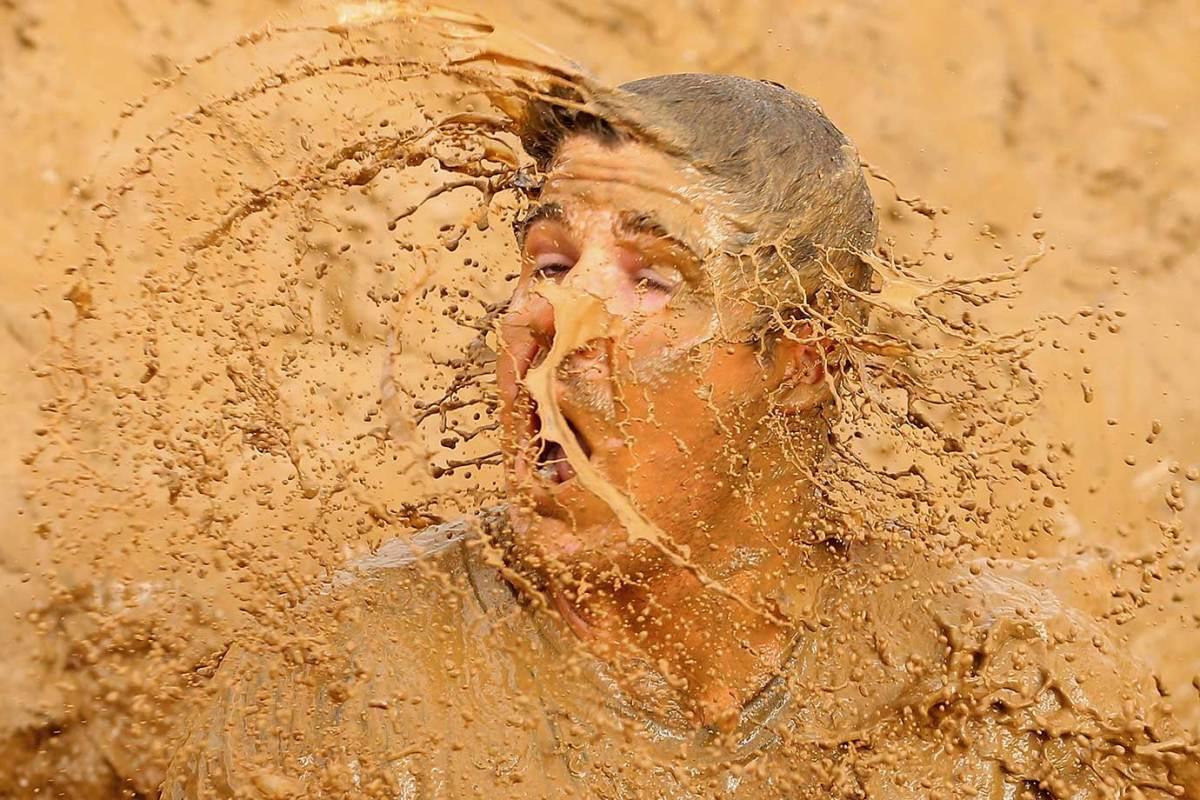2014-Tough-Mudder-Phillip-Island-Australia-480116821.jpg