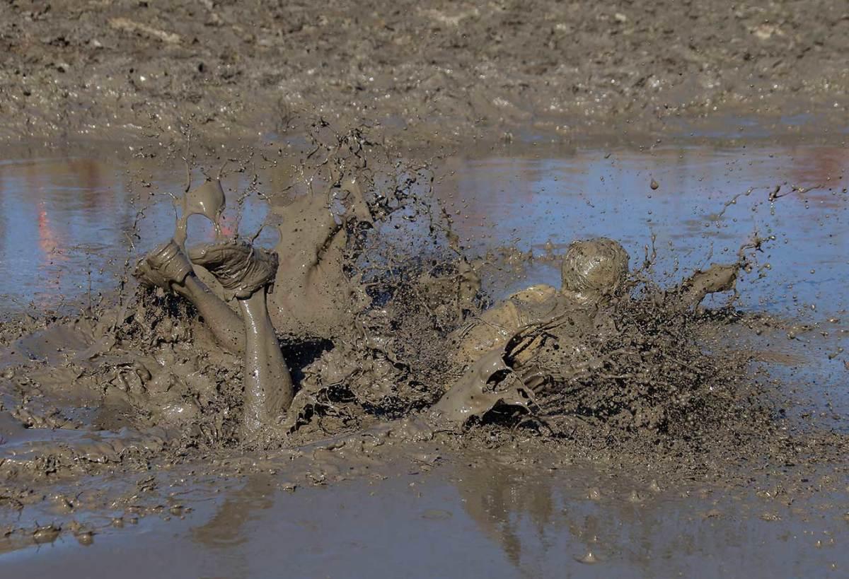 2012-Tough-Mudder-Englishtown-154535911_10.jpg