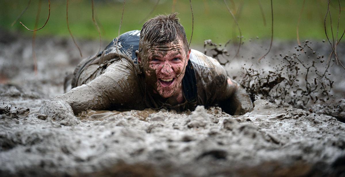 2013-Tough-Mudder-Scotland-GettyImages-177582982_master.jpg