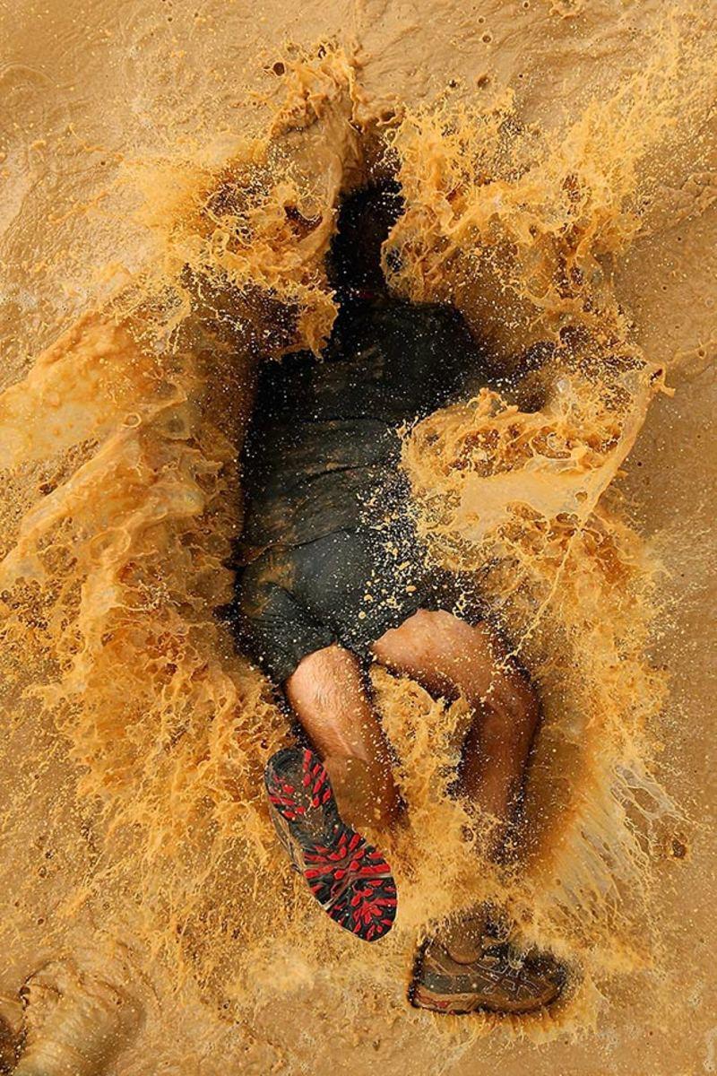 2014-Tough-Mudder-Phillip-Island-Australia-480116797.jpg