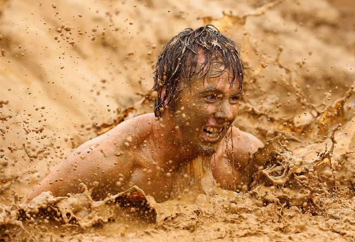 2014-Tough-Mudder-Phillip-Island-Australia-480130953.jpg