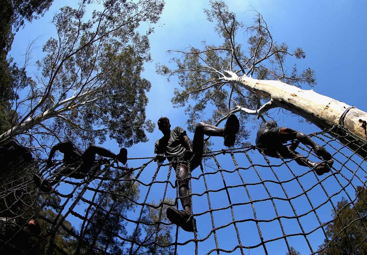 2012-Tough-Mudder-Sydney-GettyImages-152894431_master.jpg