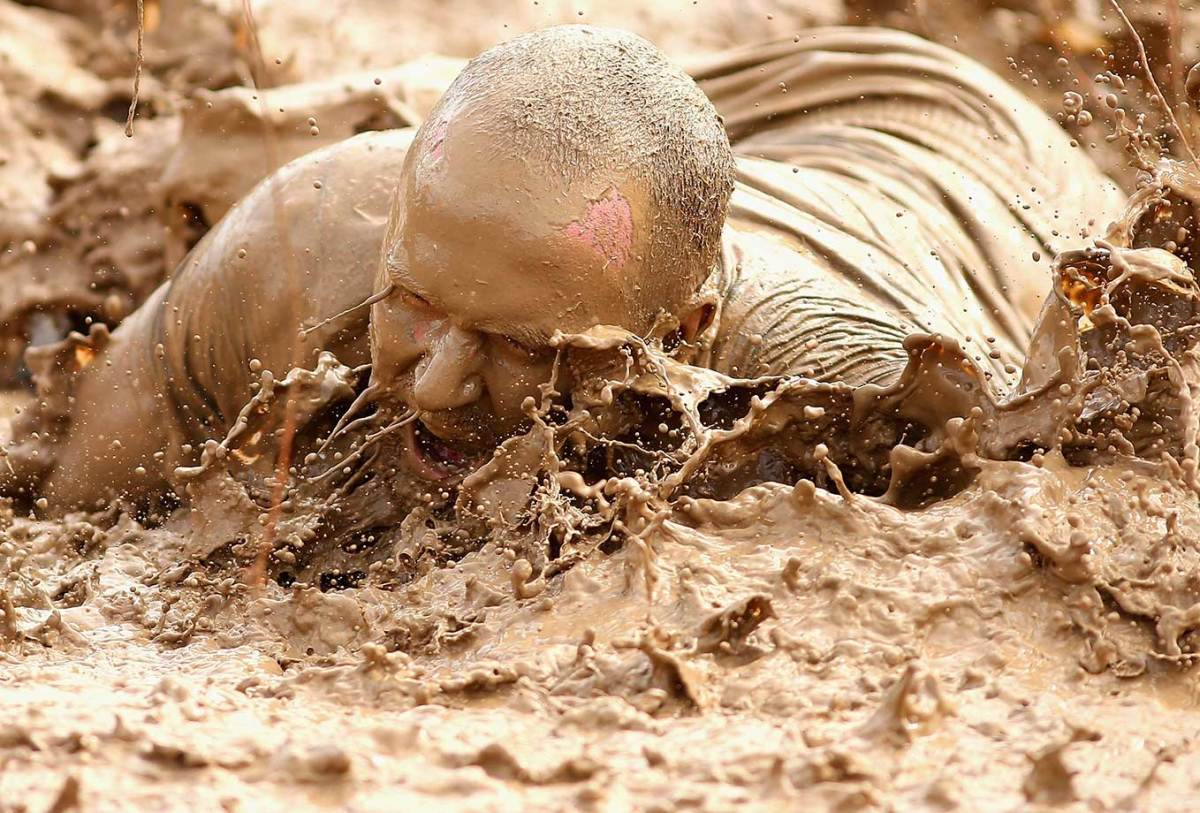2014-Tough-Mudder-Phillip-Island-Australia-480131297.jpg