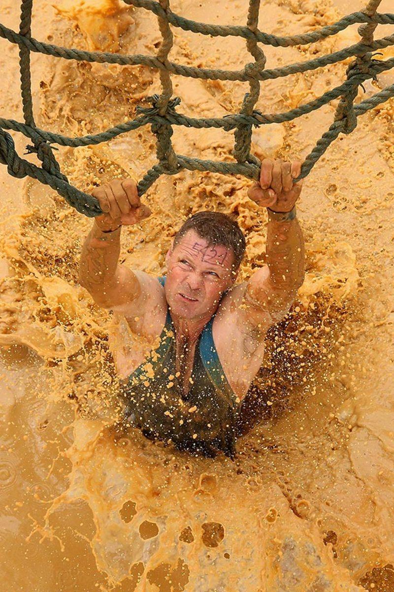 2014-Tough-Mudder-Phillip-Island-Australia-480124827.jpg