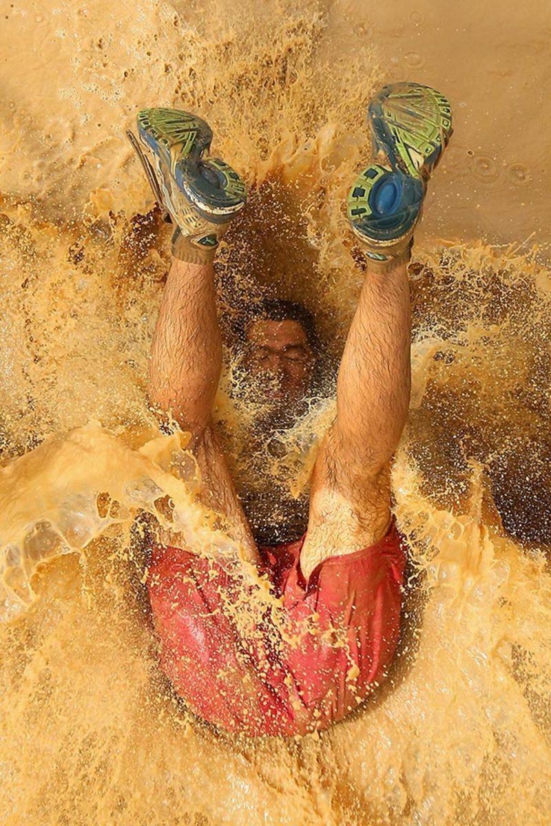 2014-Tough-Mudder-Phillip-Island-Australia-480130705.jpg