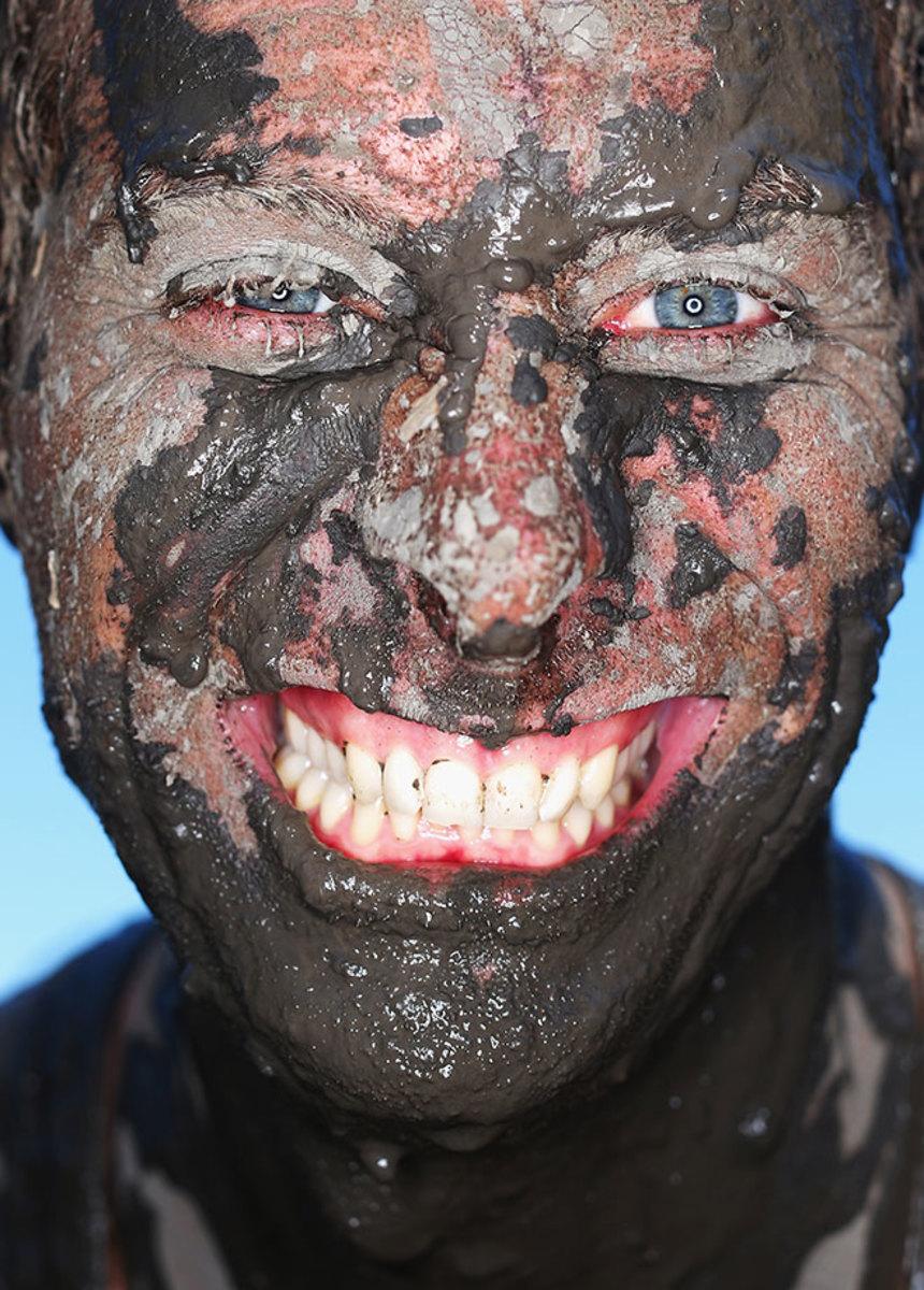 2012-Tough-Mudder-Sydney-WIRE000026527.jpg