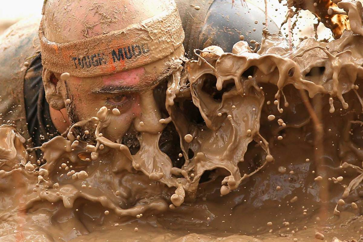 2014-Tough-Mudder-Phillip-Island-Australia-480117785.jpg
