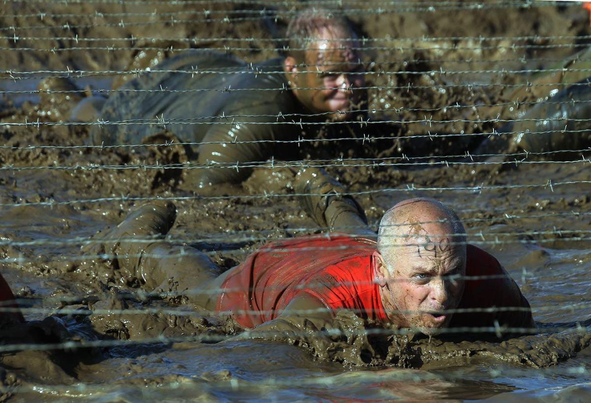2012-Tough-Mudder-Englishtown-154479399_10.jpg