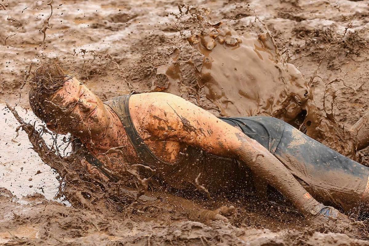 2014-Tough-Mudder-Phillip-Island-Australia-480125335.jpg