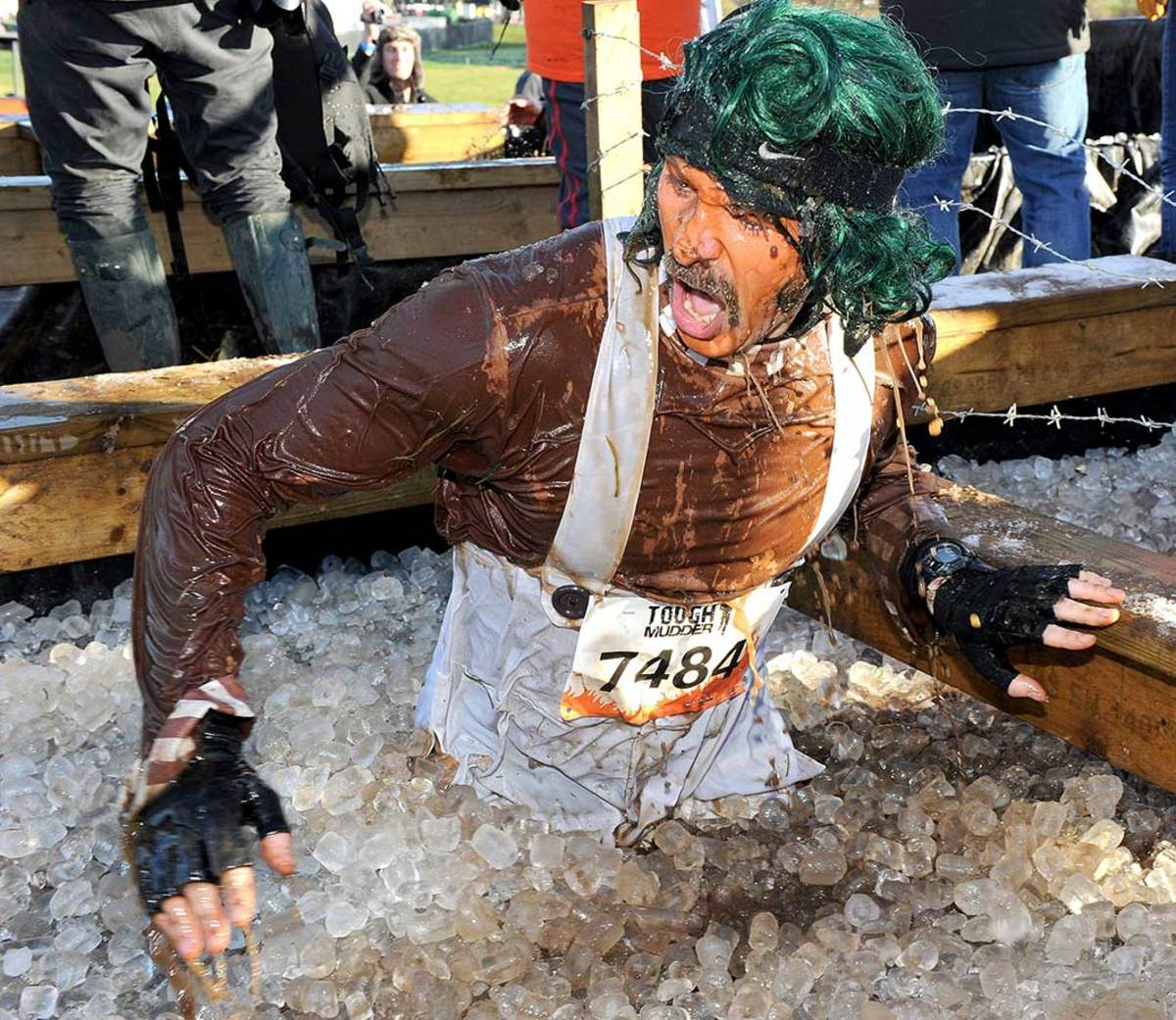 2012-Tough-Mudder-Cheshire-England-GettyImages-156662007_master.jpg
